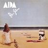 Cover of the album Aida