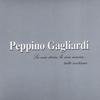 Cover of the album La mia storia, la mia musica... tutto continua