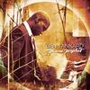 Cover of the album Piano Prophet