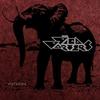 Cover of the album Elefantes