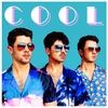 Cover of the track Cool