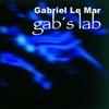 Couverture de l'album Gab's Lab