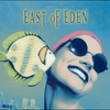 Couverture de l'album East of Eden