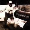 Cover of the album Van Halen III