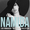 Cover of the album Namida - Best Ballad Collection