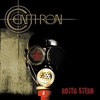 Cover of the album Roter Stern