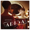 Couverture de l'album Amami (Deluxe With Booklet)