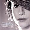 Couverture de l'album Happiness... is not included