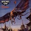 Cover of the album Predator (Remastered)