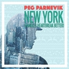 Cover of the album New York (Handles Heartbreak Better) - Single
