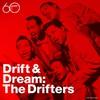 Cover of the album Drift & Dream