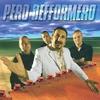 Cover of the album Undergrand