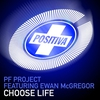 Cover of the album Choose Life - EP