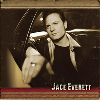 Couverture du titre Jace Everett