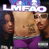 Couverture du titre party rock anthem