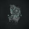 Couverture de l'album Neida
