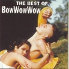 Couverture de l'album The Best of Bow Wow Wow