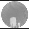 Couverture de l'album Blue Twelve