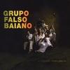 Couverture de l'album Viajando: Choro e Jazz