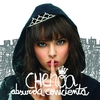Cover of the album Absurda cenicienta