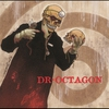 Cover of the track Dr. Octagon