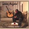 Cover of the album Love & Faith: Volume 1