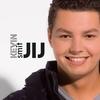 Couverture de l'album Jij - Single