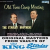 Cover of the album Old Time Camp Meeting