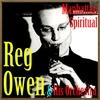 Cover of the track Manhattan Spiritual