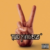 Cover of the album Two Fingerz V (Special Edition)