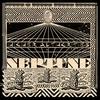 Couverture de l'album Neptune