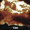 Cover of the album The Hills (RL Grime Remix) - Single