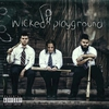 Cover of the album Wicked Playground