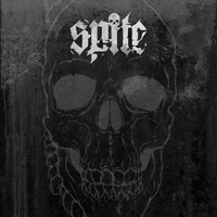 Cover of the track Spite (Deluxe Edition)