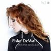 Cover of the album Heb Het Leven Lief - Single