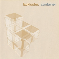 Cover of the track Container