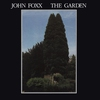 Cover of the album The Garden...Plus