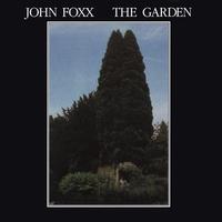 Couverture du titre The Garden...Plus