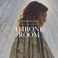 Cover of the track Throne Room - Single