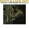 Couverture de l'album Beauty Is a Rare Thing: The Complete Atlantic Recordings