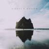 Couverture de l'album Dear Avalanche