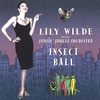 Couverture de l'album Insect Ball