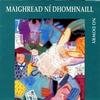 Cover of the track Amhrán Pheadar Breathnach