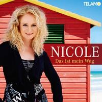 Cover of the track Das Ist Mein Weg