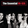 Couverture de l'album The Essential Mi-Sex (Remastered)
