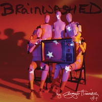 Cover of the track Brainwashed