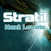Cover of the album Next Levels