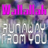 Cover of the album Runaway from You - Single