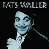 Cover of the album Fats Waller