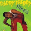 Cover of the album Stress